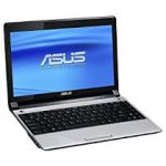 ASUS RTL8723BE F541S